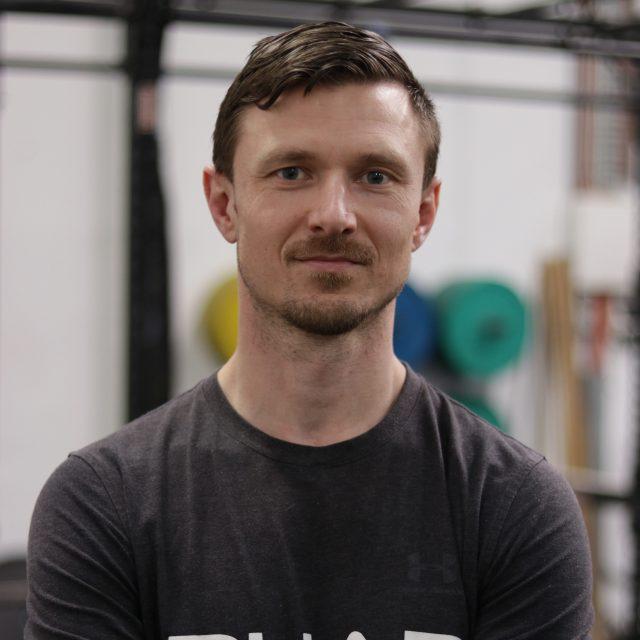 Jon McIntyre