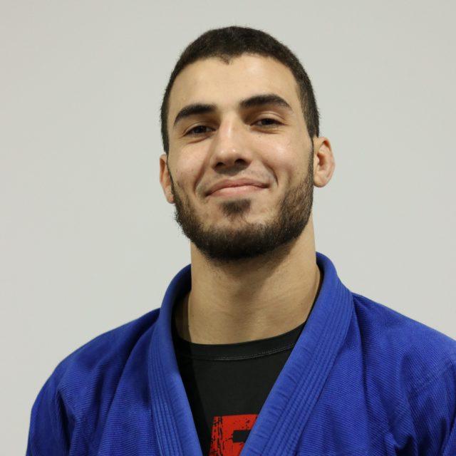 Siraj Soufi